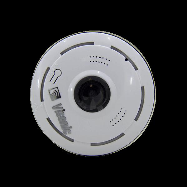 دوربین مداربسته مخفی 2 مگا پیکسل