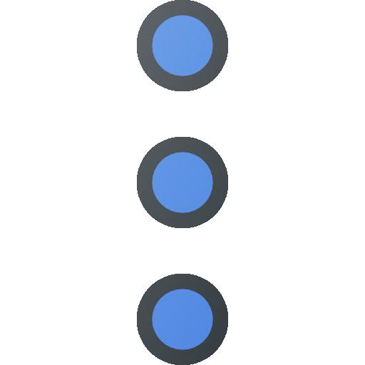 ریموت 3 دکمه