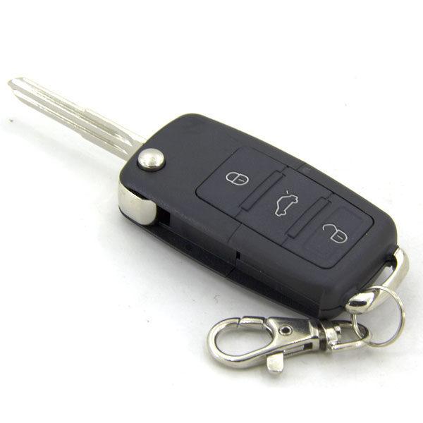 ریموت بلوتوث کلید خور 315 پرایدی