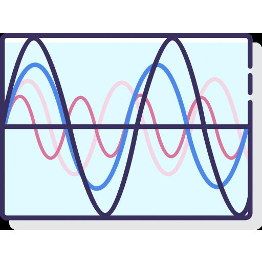 فرکانس ریموت